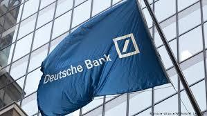 Resultado de imagen para deutsche bank