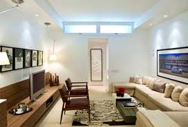 Unique Long Thin Living Room Ideas 57 On With Long Thin Living Room Ideas