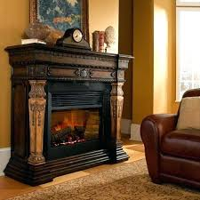 large electric fireplace with mantel electric fireplace mantel large electric fireplace mantel packages large electric fireplace