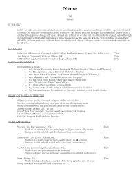 Telemetry Nurse Resume Mesmerizing Telemetry Nurse Resume Nursing Template Socialumco