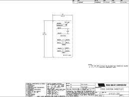 d century motor wiring diagrams d discover your wiring ao smith d1026 wire diagram nilza