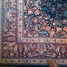 photo of bagdad oriental rugs houston tx united states as cleaned by