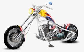 Browse through the vast range of malaysia bikes perfect for casual rides and racing on alibaba.com. Orange County Choppers Motorcycle Accessories Custom Occ Malaysia Bike Hd Png Download Transparent Png Image Pngitem
