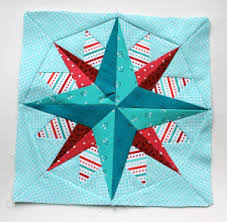 Paper Piecing Patterns Classy Free Paper Piecing Patterns WOMBAT QUILTS