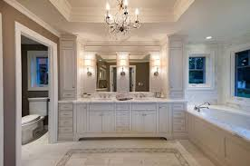 traditional bathroom design. Traditional Bathroom Design Ideas-52-1 Kindesign P