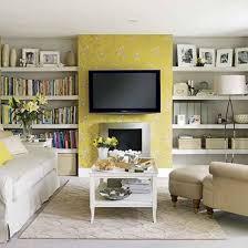 Captivating Living Room Shelves Ideas Perfect Home Interior Designing With  Amusing Living Room Shelf Amazing Shelving ...
