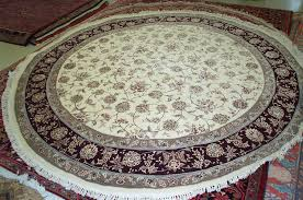 5 ft round rug home design inspiration ideas and pictures