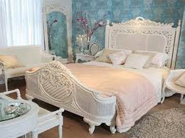 Nice Remodell Your Your Small Home Design With Luxury Fabulous French Style  Bedroom Ideas And The Best
