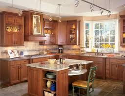 Kitchen Decorating Themes Small Kitchen Decorating Ideas Kitchen Decor Ideas With Oak