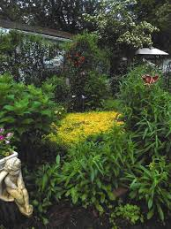 Backyard Hill Landscaping Ideas  SprawlstainableLandscape My Backyard