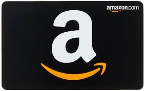 bitcoins with amazon gift card code photo 1