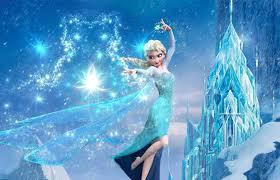 نتيجة بحث الصور عن la reine de neige