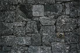 45 Stone Textures Free Premium Templates