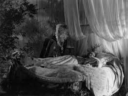 beauty and the beast muses lovers the red list jean marais and josette day in la belle et la bete directed by jean cocteau