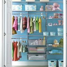 kids closet ikea. Brilliant Kids Closet Organizer For Ikea Openpoll Me Remodel 14 I