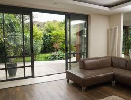 full size of door replace sliding glass door with french door cost stunning sliding glass