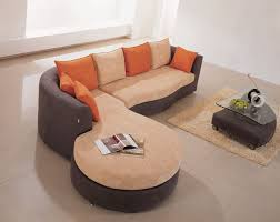 unbelievable modern furniture la beautiful decoration sectional la store store in los