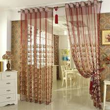 patterned curtains red window curtains are very beautiful jd1244383967 1 patterned light blue curtains patterned curtains