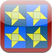 Quilt Shop Locator - iPhone, iPod Touch and iPad Apps by Mapmuse & Click here to open iTunes and download this app, or search the App Store on  your device for
