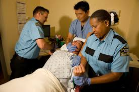 Hospital Security Guard 7 Benefits To Standardizing Healthcare Security 2014 08 26