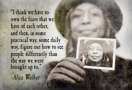 everyday use by alice walker essay alice walker s everyday use archive post everyday use assignment