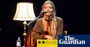 Nanci Griffith – review | Country | The Guardian