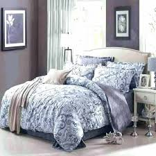 ikea duvet cover king duvet cover duvet sets top and best design ideas with comforter cover