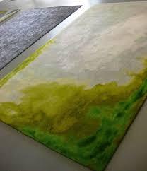 tai ping carpets 2