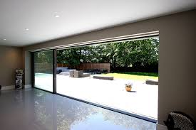 full size of best sliding glass doors gliding patio retractable for outdoor french window large