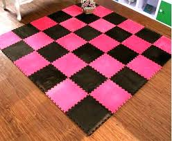 interlocking foam floor tile interlocking foam floor mats foam puzzle mat home depot interlocking floor mats