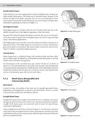 Internal Gear Design Thermoplastic Gearing Design Pages 1 50 Text Version