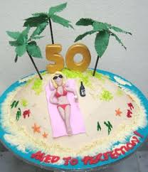 50th Birthday Cake Ideas For Her Fifty Birthday Cake Ideas 50th