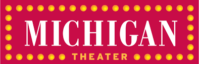 Michigan Theater Seating Chart Michigan Theater Tickets Schedule Seating Chart Directions