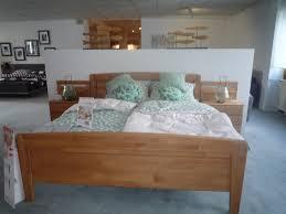 Schlafzimmer Lausanne Möbel Küchen Scheid