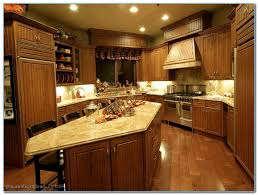 kitchen remodeling lancaster pa for french country kitchen interior design with solid wood cabinets stainless steel