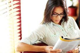 essay writing business ielts task 1