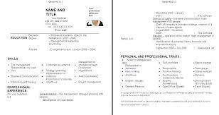 Bunch Ideas Of Sample Application Letter For Fresh Graduate Nurses