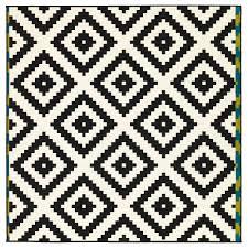 target indoor outdoor rug luxury decorating interesting black outdoor rugs ikea for unique patio