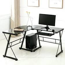 small desk for office. interior:small desk for s secretary furniture wooden computer desks home office overstock deskscapes gif small