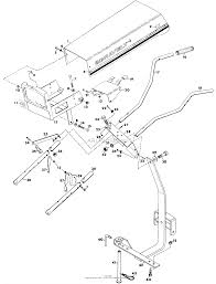gravely 40413 2 wheel tractor 5260, 8hp, 4 sp electric start parts Gravely Zero Turn Parts Diagram at Gravely 5260 Wiring Diagram