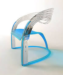 innovative furniture ideas. Amazing Furniture Innovative With Photo Of Style At Ideas