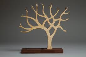 Jewelry Tree