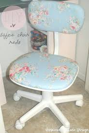 shabby chic office furniture. Shabby Chic Desk Chair Uk Office Furniture Home Chairs Remarkable On Professional Endearing Portrayal H