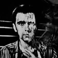 Peter Gabriel: <b>Peter Gabriel 3</b>: Melt (Remastered) - Music on Google ...