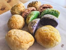 Hopia Like It A Fresh Take On Filipino Bakery Treats Foodzooka