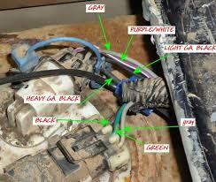 98 silverado fuel pump wiring ground issues truck forum