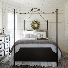 magnolia house furniture. 294 best fixer upper images on pinterest magnolia farms market and homes house furniture u