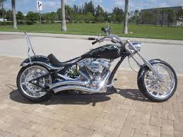 big dog motorcycles mastiff motorcycles for sale in florida
