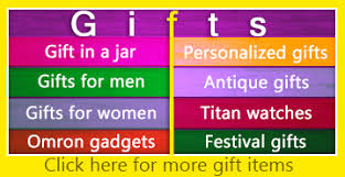 send gift to kerala gifts delivery in kerala gifts and send to
