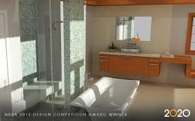 bathroom kitchen remodeling. Full Size Of Kitchen:kitchen \u0026 Bath Experts Inc Garage Add On Bathroom Remodel Pictures Kitchen Remodeling S